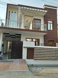 1935 sqft, 5 bhk Villa in Builder Project Kanpur Lucknow Road, Lucknow at Rs. 1.8000 Cr