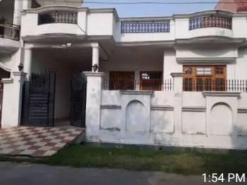 1936 sqft, 3 bhk IndependentHouse in Builder Project Ashiyana Chouraha, Lucknow at Rs. 16000