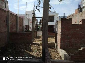 1550 sqft, 2 bhk IndependentHouse in Builder Project Krishna Nagar, Lucknow at Rs. 36.0000 Lacs