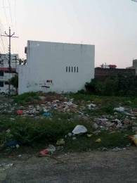1265 sqft, Plot in Builder Project amar shaheed path lucknow, Lucknow at Rs. 28.0000 Lacs