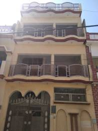 800 sqft, 2 bhk IndependentHouse in Builder Project Raebareli Road, Lucknow at Rs. 60.0000 Lacs