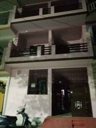 800 sqft, 1 bhk BuilderFloor in Builder Ratan khand sharda nagar lucknow Ratan Khand, Lucknow at Rs. 8000