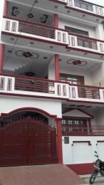 1210 sqft, 2 bhk BuilderFloor in Builder Raebareli road yojana Ratan Khand, Lucknow at Rs. 12000