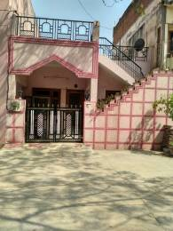 900 sqft, 2 bhk IndependentHouse in Builder Project New Rajendra Nagar, Raipur at Rs. 44.0000 Lacs
