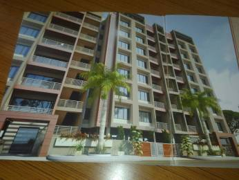 1782 sqft, 3 bhk Apartment in Builder Project Bhattapaldi, Ahmedabad at Rs. 1.3500 Cr