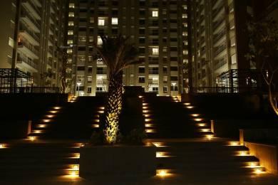 1568 sqft, 2 bhk Apartment in Builder Mahima Elanza Mansarovar Jaipur Patrakar Colony, Jaipur at Rs. 72.6600 Lacs