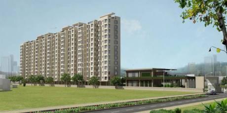 1010 sqft, 2 bhk Apartment in Builder Mahima Bellevista Jagatpura Jaipur Jagatpura, Jaipur at Rs. 28.7100 Lacs