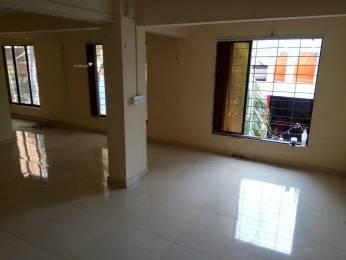 525 sqft, 1 bhk Apartment in Builder Project Nalasopara West, Mumbai at Rs. 22.0000 Lacs