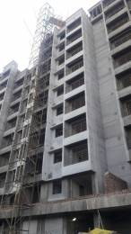 580 sqft, 1 bhk Apartment in Raj Shree Nirman Krishna Horizon Nala Sopara, Mumbai at Rs. 25.0000 Lacs