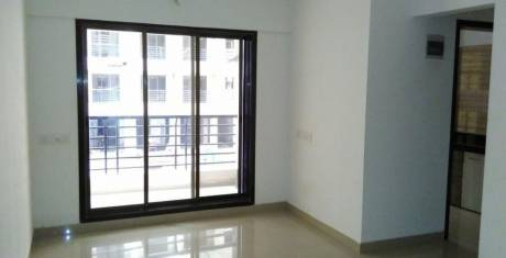 580 sqft, 1 bhk Apartment in Builder Project Nalasopara West, Mumbai at Rs. 5000
