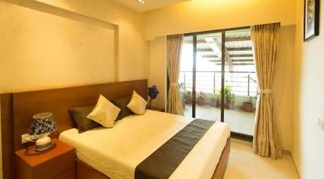 930 sqft, 2 bhk Apartment in Builder Project Virar, Mumbai at Rs. 30.0000 Lacs