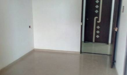 400 sqft, 1 bhk Apartment in Builder Project Naigaon, Mumbai at Rs. 17.0000 Lacs