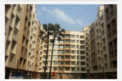 600 sqft, 1 bhk Apartment in Ameya Homes And Infra Yashwant Vaibhav Nala Sopara, Mumbai at Rs. 32.0000 Lacs