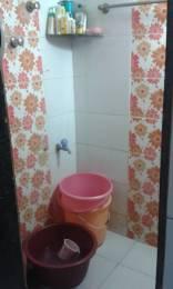 365 sqft, 1 bhk Apartment in Saptarshi Bhavesh Apartment Nala Sopara, Mumbai at Rs. 18.5000 Lacs