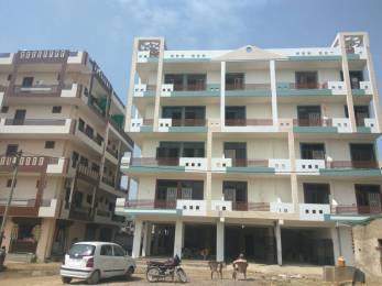 850 sqft, 2 bhk BuilderFloor in Builder freedom homes Sector 4, Greater Noida at Rs. 21.5000 Lacs