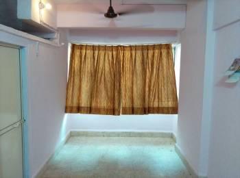 220 sqft, 1 bhk Apartment in Builder Project chandivali mhada, Mumbai at Rs. 40.0000 Lacs