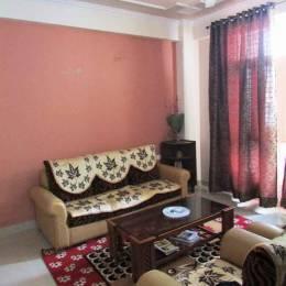 1560 sqft, 3 bhk Apartment in SVP Gulmohur Tower Shastri Nagar, Ghaziabad at Rs. 70.0000 Lacs