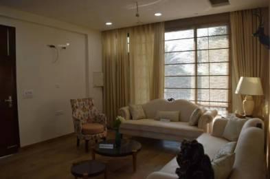 1300 sqft, 2 bhk Apartment in Builder Project Panchkula Urban Estate, Panchkula at Rs. 50.0000 Lacs