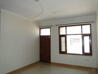 2300 sqft, 4 bhk Apartment in Builder Project Panchkula Urban Estate, Panchkula at Rs. 76.0000 Lacs