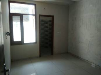 1800 sqft, 3 bhk Apartment in Builder Project Panchkula Urban Estate, Panchkula at Rs. 48.0000 Lacs