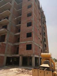 1325 sqft, 3 bhk Apartment in Builder Bcc Height Raebareli Road, Lucknow at Rs. 33.0000 Lacs