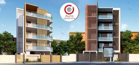 1951 sqft, 3 bhk BuilderFloor in Builder Project DLF Phase 3, Gurgaon at Rs. 1.6200 Cr