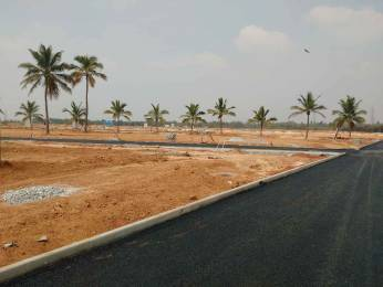 1453 sqft, Plot in Ambiience Aamby City Hoskote, Bangalore at Rs. 28.0000 Lacs