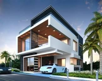 2900 sqft, 3 bhk Villa in Yashasvi Green Avenues Sarjapur, Bangalore at Rs. 1.2300 Cr