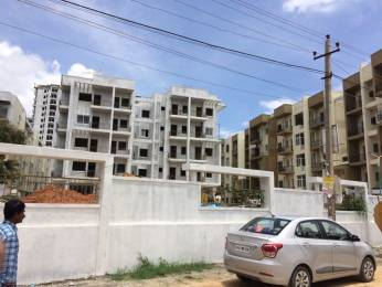 1329 sqft, 2 bhk Apartment in Astro Maison Douce Sarjapur Road Wipro To Railway Crossing, Bangalore at Rs. 71.0900 Lacs
