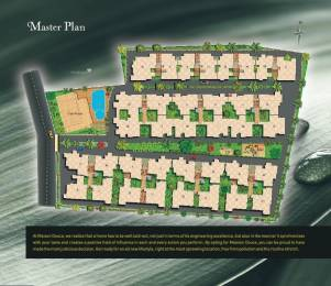 1465 sqft, 2 bhk Apartment in Builder Apartments for sale in Sarjapur Road Sarjapur Road Wipro To Railway Crossing, Bangalore at Rs. 74.7415 Lacs