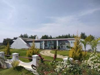 2850 sqft, 3 bhk Villa in Builder Villas for sale Sarjapur RoadBangalore Sarjapur Road Till Wipro, Bangalore at Rs. 1.2178 Cr
