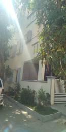 1200 sqft, 3 bhk Villa in Builder Duplex House for sale in Kasturi Nagar Kasturi Nagar, Bangalore at Rs. 2.5000 Cr