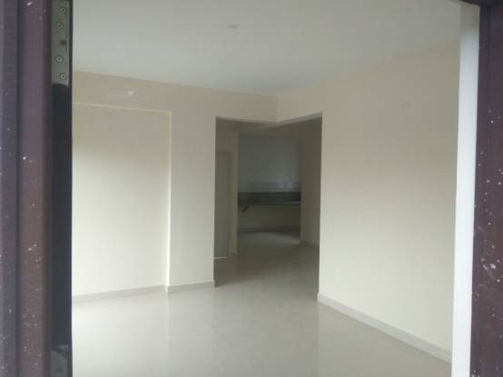 1420 sqft, 3 bhk Apartment in BSR White Breeze Whitefield Hope Farm Junction, Bangalore at Rs. 64.0000 Lacs