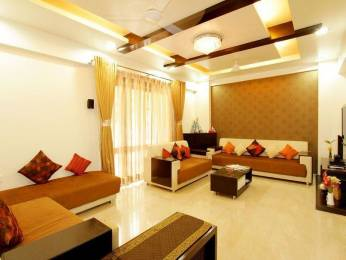 2000 sqft, 3 bhk Apartment in Builder Project Chandigarh Road, Chandigarh at Rs. 55.0000 Lacs