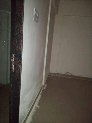 650 sqft, 1 bhk Apartment in Bachraj Residency Virar, Mumbai at Rs. 5500