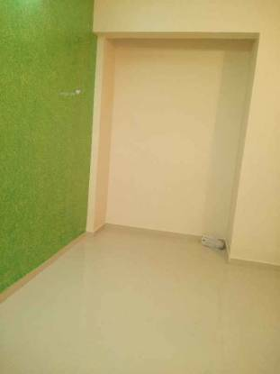 950 sqft, 2 bhk Apartment in Parasnath Parshwa Heights Virar, Mumbai at Rs. 42.5000 Lacs