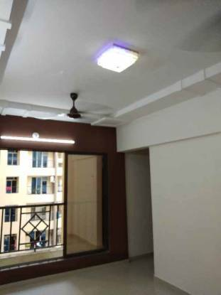 650 sqft, 1 bhk Apartment in Parasnath Parshwa Heights Virar, Mumbai at Rs. 29.0000 Lacs