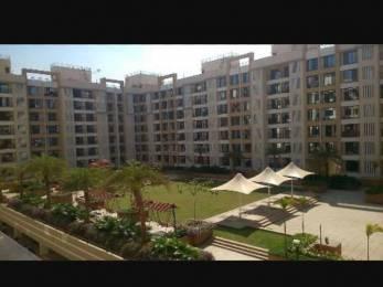 595 sqft, 1 bhk Apartment in Parikh Peninsula Park Virar, Mumbai at Rs. 33.0000 Lacs