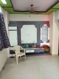 598 sqft, 1 bhk Apartment in Mayfair Virar Gardens Virar, Mumbai at Rs. 31.0000 Lacs