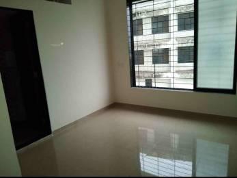 725 sqft, 1 bhk Apartment in Baria Bldg No 16 Violet Virar, Mumbai at Rs. 39.0000 Lacs
