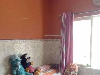 410 sqft, 1 bhk Apartment in Builder Chya Sankalp vir Virar West, Mumbai at Rs. 20.0000 Lacs