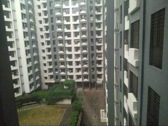 630 sqft, 1 bhk Apartment in Bhoomi Acropolis 1 Virar, Mumbai at Rs. 30.0000 Lacs