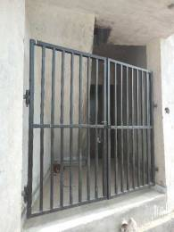 400 sqft, 2 bhk IndependentHouse in Builder Basera basant residence Dayal Bagh, Agra at Rs. 8.5000 Lacs