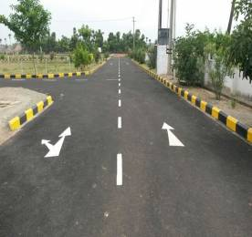 1440 sqft, Plot in Builder Nandanavanam Vishista Dakamarri Village Road, Visakhapatnam at Rs. 15.2000 Lacs