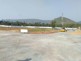 1800 sqft, Plot in Builder Bhoomatha Sri chakra Gidijala Neelakundilu Road, Visakhapatnam at Rs. 15.0000 Lacs