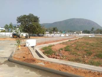 2394 sqft, Plot in Bhoomatha Amaravati Green City Modavalasa, Visakhapatnam at Rs. 20.0000 Lacs