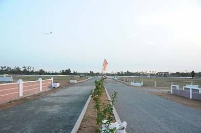 540 sqft, Plot in Builder SAI VANAM Araku Visakhapatnam Road, Visakhapatnam at Rs. 3.0000 Lacs