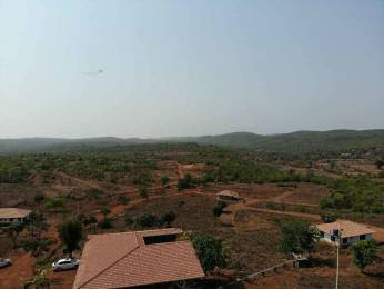 3200 sqft, Plot in Builder konkan trails Dapoli, Ratnagiri at Rs. 11.0000 Lacs