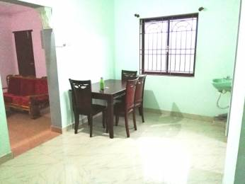 1600 sqft, 1 bhk IndependentHouse in Builder SAI SRI APRTMENTS Lawspet, Pondicherry at Rs. 14500