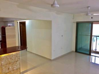 1000 sqft, 2 bhk Apartment in AP Panchavati B Powai, Mumbai at Rs. 45000